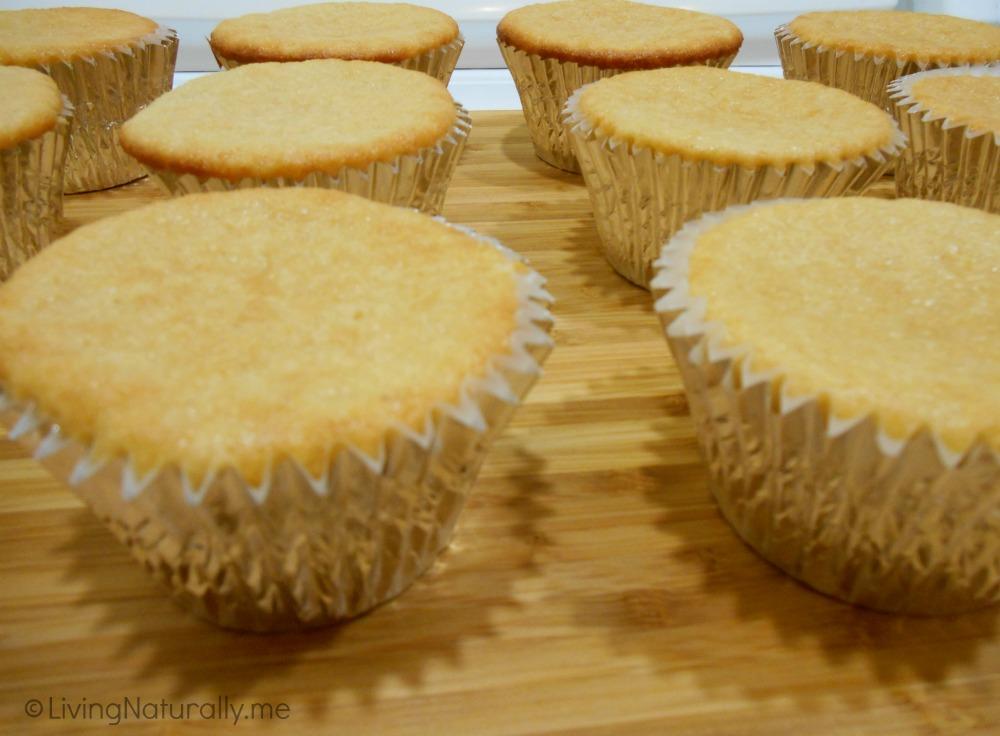 vegan-lemon-cupcake-1