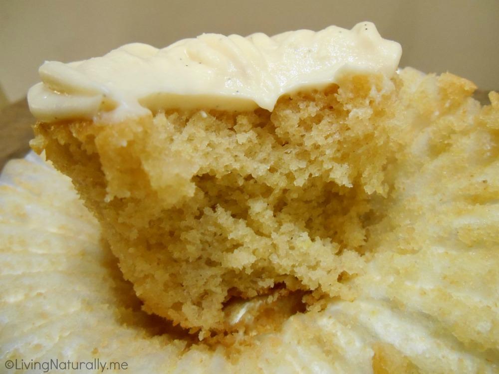 vegan-lemon-cupcake-2