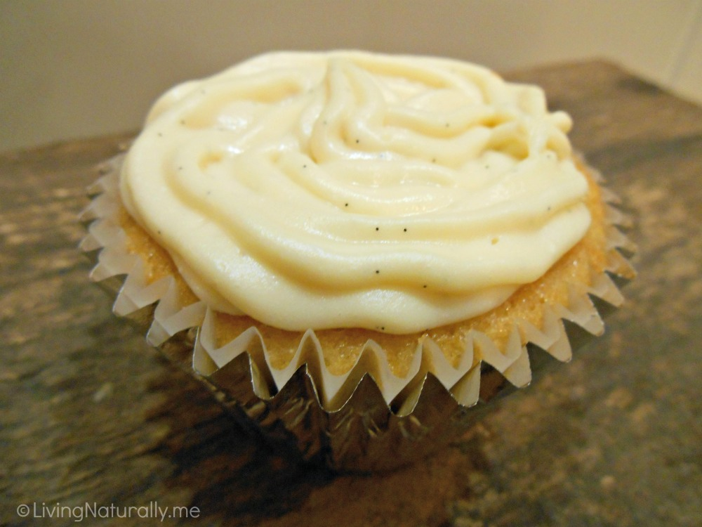 vegan-lemon-cupcake-3