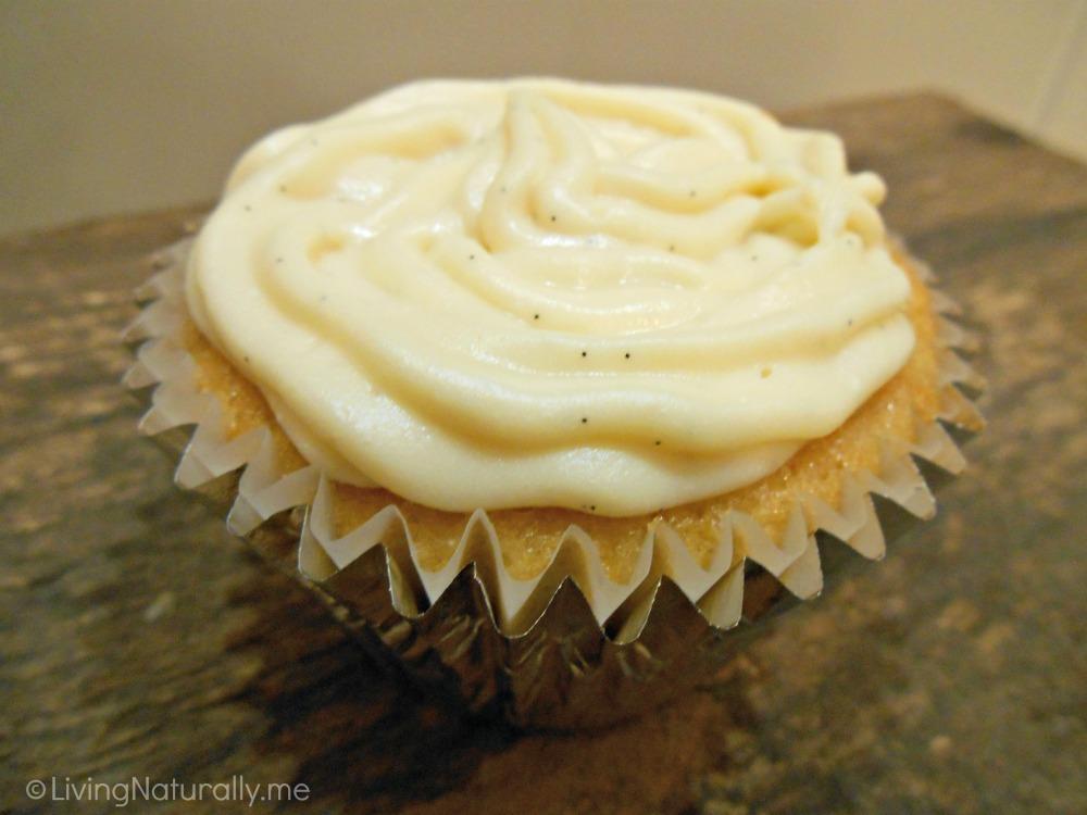 vegan-lemon-cupcake-3
